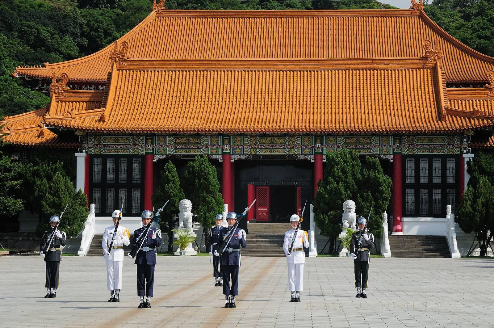 Huei Fong Travel Service